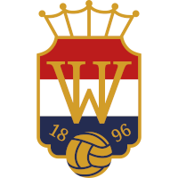 Willem II club logo