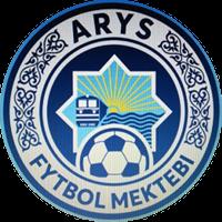 Logo of Tūran FK