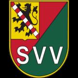 SVV clublogo