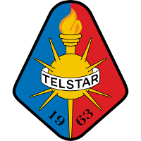Telstar club logo