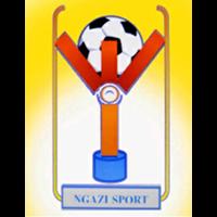 Ngazi Sport de Mirontsy clublogo