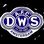 AFC DWS club logo