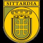 RKSV Sittardia club logo