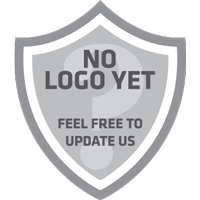 Xerxes/DHC ´66 club logo