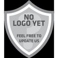 Downshire Young Men FC club logo