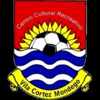 Vila Cortez club logo