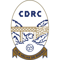CDRC VVR club logo
