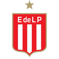 Logo of Estudiantes LP