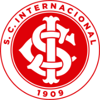 Logo of SC Internacional