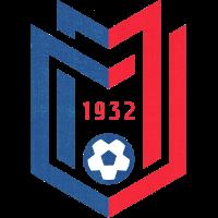 Magnitogorsk club logo