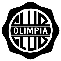 Club Olimpia logo