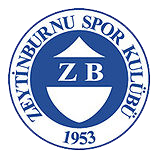 Zeytinburnu SK club logo