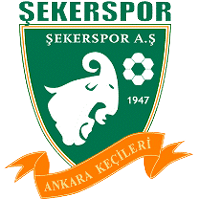 Turanspor K club logo