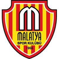 Malatyaspor K club logo