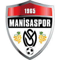 Manisaspor club logo