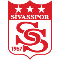 Logo of Sivasspor