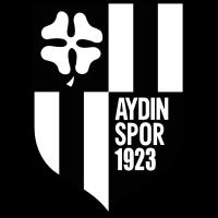 Aydınspor 1923 clublogo