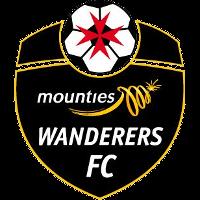 Mounties Wanderers FC clublogo