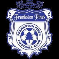 Frankston Pines FC clublogo