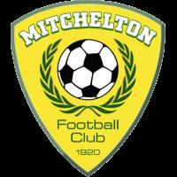 Mitchelton club logo