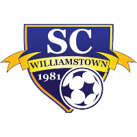 Williamstown club logo
