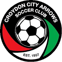 Croydon Arrows club logo