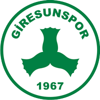 Giresunspor club logo