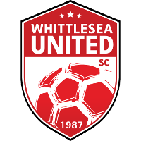 Whittlesea United SC clublogo