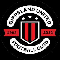 Warragul United SC clublogo