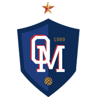 Old Melburnian club logo
