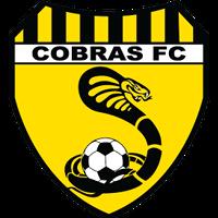 Bentleigh United Cobras FC clublogo