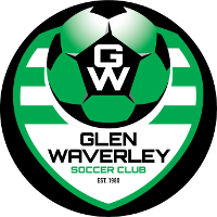 Glen Waverley club logo