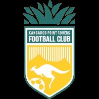 Kangaroo Point Rovers FC clublogo
