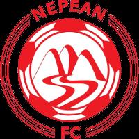 Nepean FC clublogo