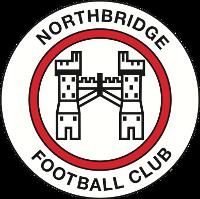 Northbridge FC club logo
