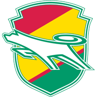 JEF United club logo