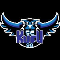 KuFu-98 club logo
