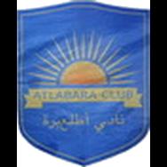 Logo of Atlabara FC