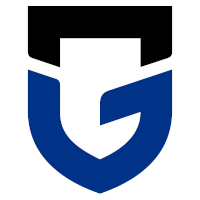 Logo of Gamba Osaka