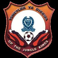 Police XI club logo