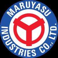 Maruyasu club logo