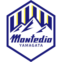 Montedio club logo