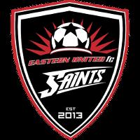 Eastern United FC clublogo