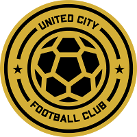 United City club logo