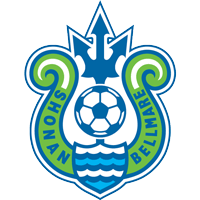 Bellmare club logo