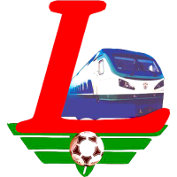 Lokomotiv-BFK club logo