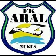 Orol club logo