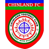Chinland club logo