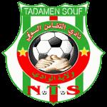 NT Souf club logo