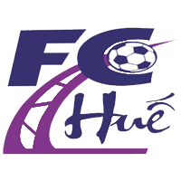 Bóng đá Huế club logo